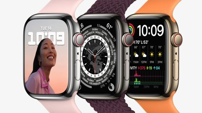 New model with larger, more durable display—time for an upgrade?